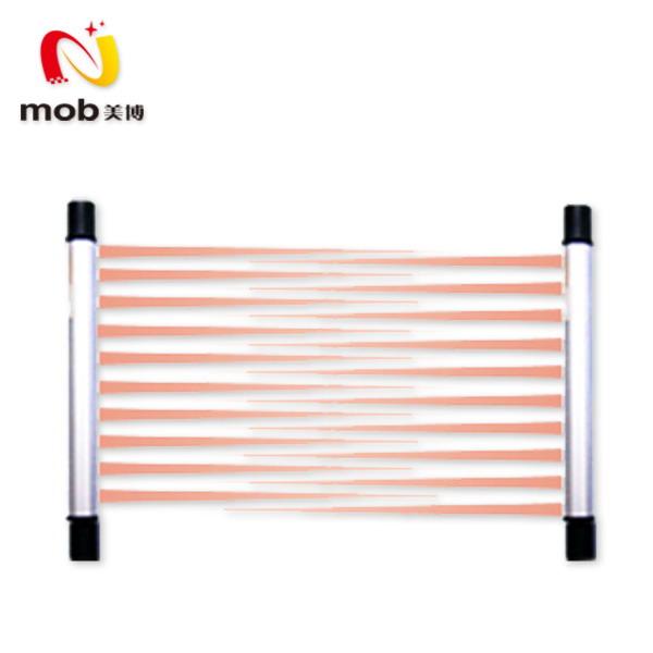 CO5210互射电子栅栏