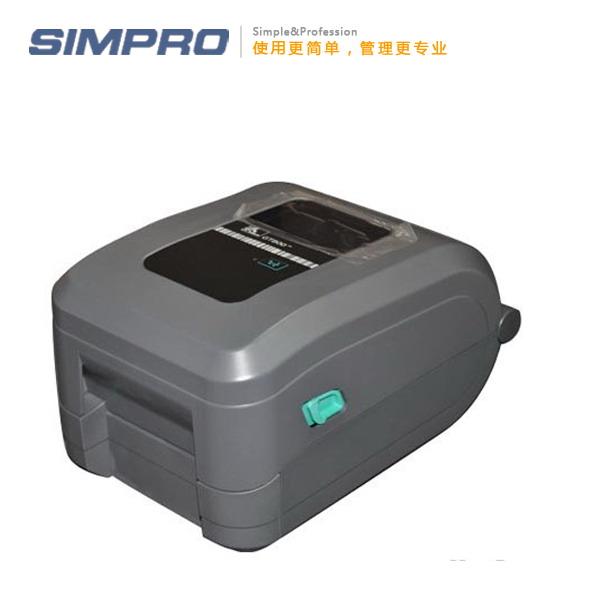 斑马Zebra_GT800/GT810/GT820/GT830条码标签打印机/条码打印机/